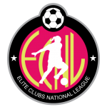 Elite Clubs National League